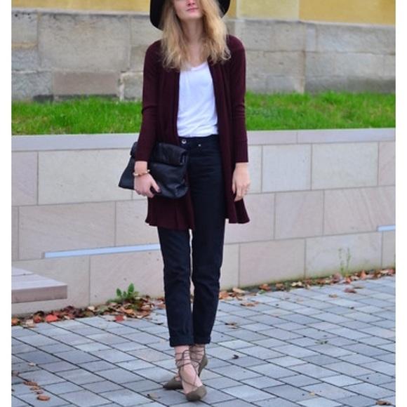 7bacfbdf9fd Zara Suede Khaki Green Lace Up Sandal Heel Shoes